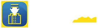 Logo - Severino App